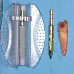 Хирургия большая и малая удаляем зуб устанавливаем имплантант.
