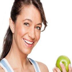 Здоровье десен здоровье зубов.