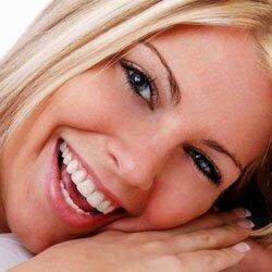 Если хотите, чтобы ваша улыбка была иZOOMительной!
