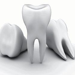 Флюороз зубов. Лечение и профилактика..