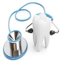 Технологии перелечивания зубов.