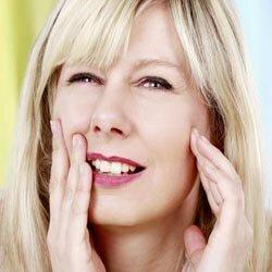Проблемы перепломбирования каналов зубов.