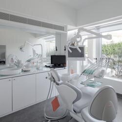 Клиника Современная стоматология.